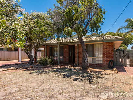 7 Macey Court, Mount Tarcoola 6530, WA House Photo