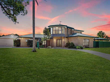 190 Pollock Avenue, Wyong 2259, NSW Acreage_semi_rural Photo