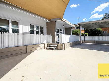195 Birdwood Road, Tarragindi 4121, QLD House Photo