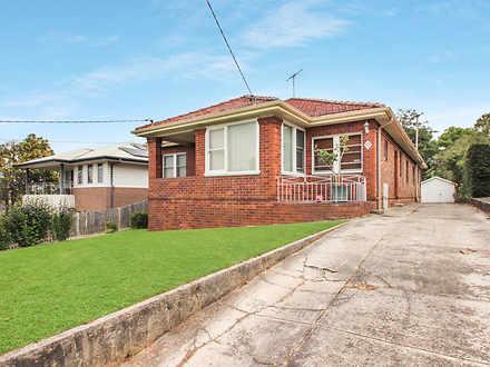 19 Frederick Street, Ryde 2112, NSW Duplex_semi Photo