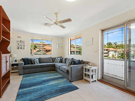6/29 Carr Street, Coogee 2034, NSW Apartment Photo