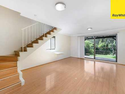 7/17-19 Busaco Road, Marsfield 2122, NSW Townhouse Photo