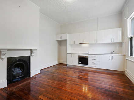 1/149 Australia Street, Camperdown 2050, NSW Unit Photo