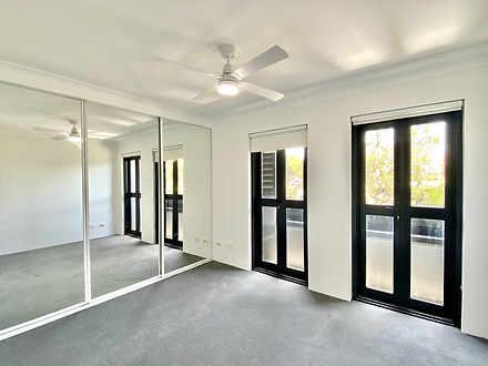 4/6-8 Albert Street, Newtown 2042, NSW Townhouse Photo