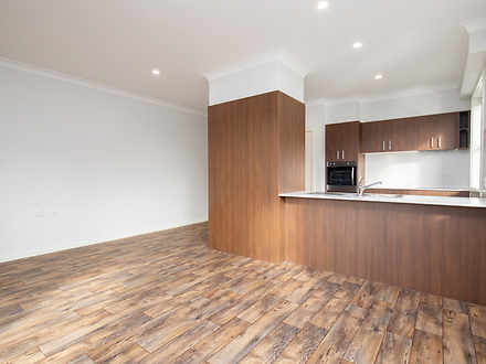 B01/2 Avena Path, Waratah West 2298, NSW Apartment Photo