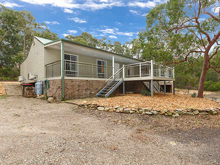 Glenorie 2157, NSW House Photo