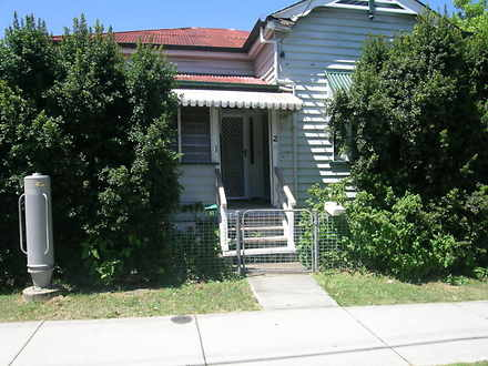 1/48 Russell, West End 4101, QLD Flat Photo