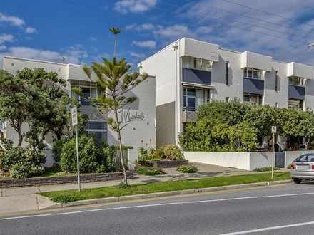13/18 Seaview Road, West Beach 5024, SA House Photo
