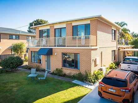 7/35 Merimbula  Drive, Merimbula 2548, NSW House Photo