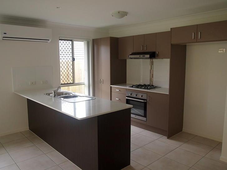 16 Nevron Drive, Bahrs Scrub 4207, QLD House Photo