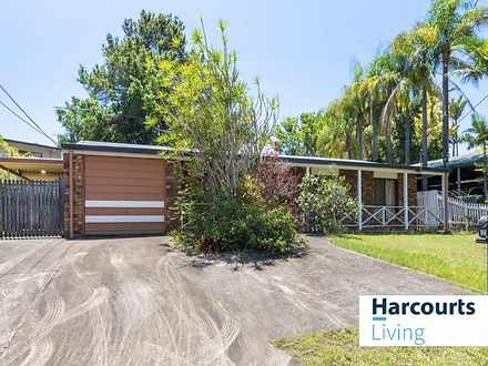 17 Oxley Circuit, Daisy Hill 4127, QLD House Photo