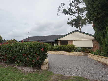 42 Cederwood Crescent, Raymond Terrace 2324, NSW House Photo