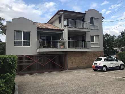 552 Pashen Street, Morningside 4170, QLD Unit Photo