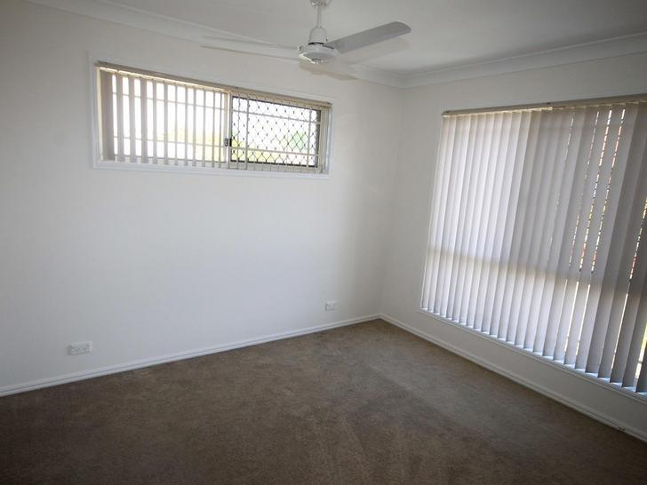 552 Pashen Street, Morningside 4170, QLD Unit Photo