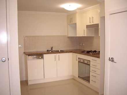 9/10 Webb Street, Croydon 2132, NSW Apartment Photo