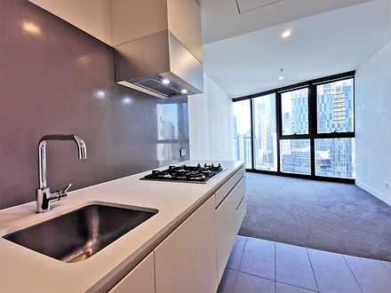 2409/105 Clarendon Street, Southbank 3006, VIC Apartment Photo