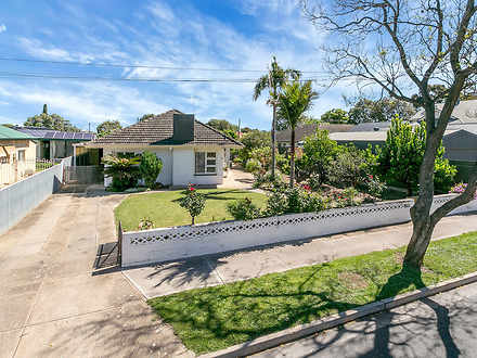 5 Bovey Street, Hampstead Gardens 5086, SA House Photo