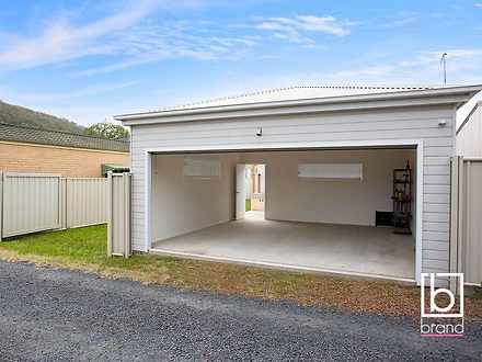 23A Lurline Street, Ettalong Beach 2257, NSW House Photo
