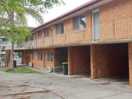 5/81 Ethel Street, Chermside 4032, QLD Unit Photo