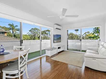 9/16 Regent Street, Dee Why 2099, NSW Apartment Photo