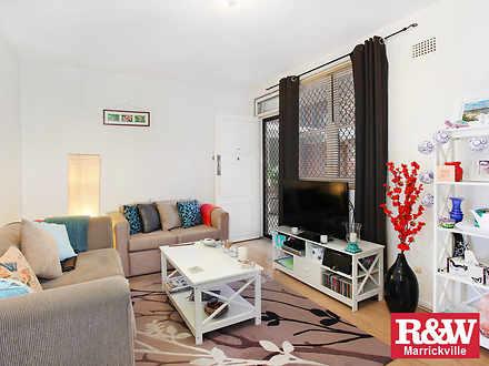 3/85 BEAUCHAMP Street, Marrickville 2204, NSW Apartment Photo