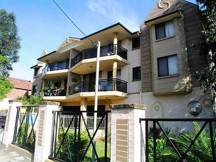 2/15-19 Hassall Street, Westmead 2145, NSW Apartment Photo