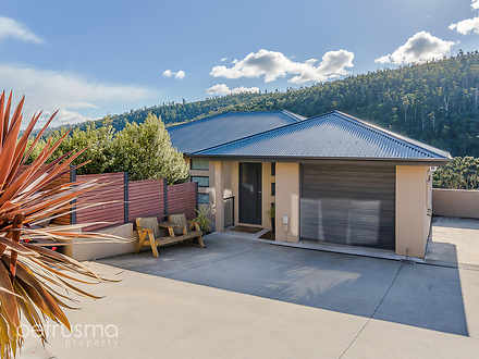 2/114 Currajong Street, Mornington 7018, TAS Villa Photo