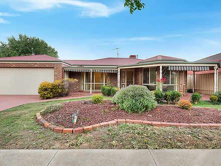 12 Collyn Dale Drive, Wangaratta 3677, VIC House Photo