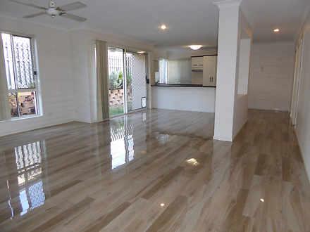 6/1-5 Studio Drive, Pacific Pines 4211, QLD House Photo