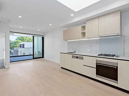 214/801 Centre Road, Bentleigh 3204, VIC Apartment Photo