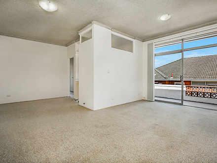 10/223 Darley Road, Randwick 2031, NSW Apartment Photo