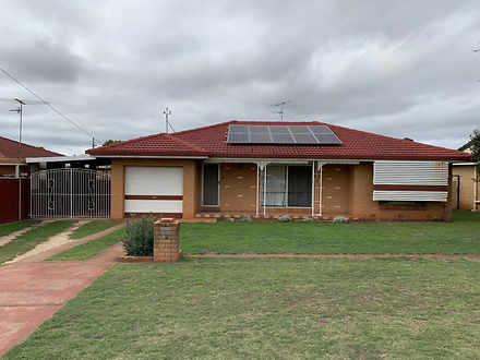 26 Wessex Street, Harristown 4350, QLD House Photo