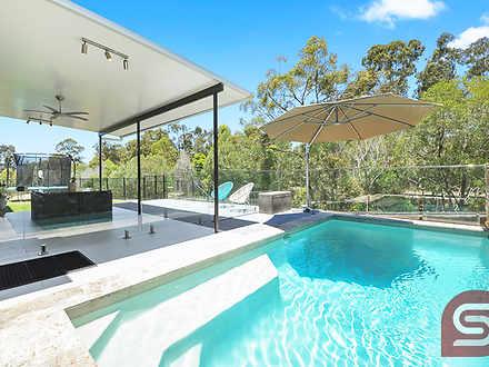 3 Amorosa Court, Eatons Hill 4037, QLD House Photo