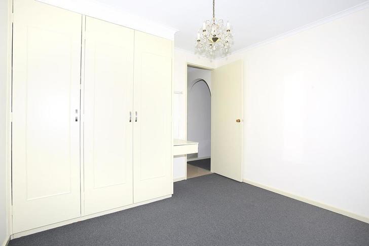 16/3 Alexandra Avenue, Elsternwick 3185, VIC Apartment Photo