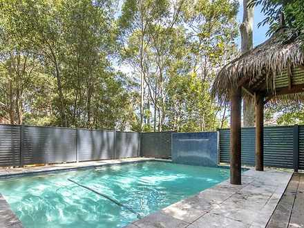 6 Eskdale Close, New Lambton Heights 2305, NSW House Photo