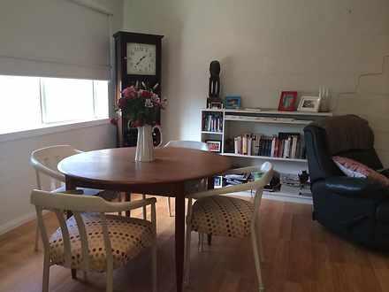 14 Boundary Street, Narrabri 2390, NSW House Photo