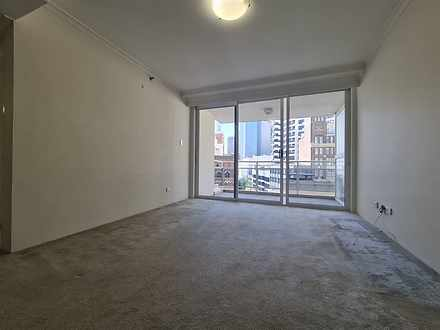 L10/569 George Street, Sydney 2000, NSW Apartment Photo