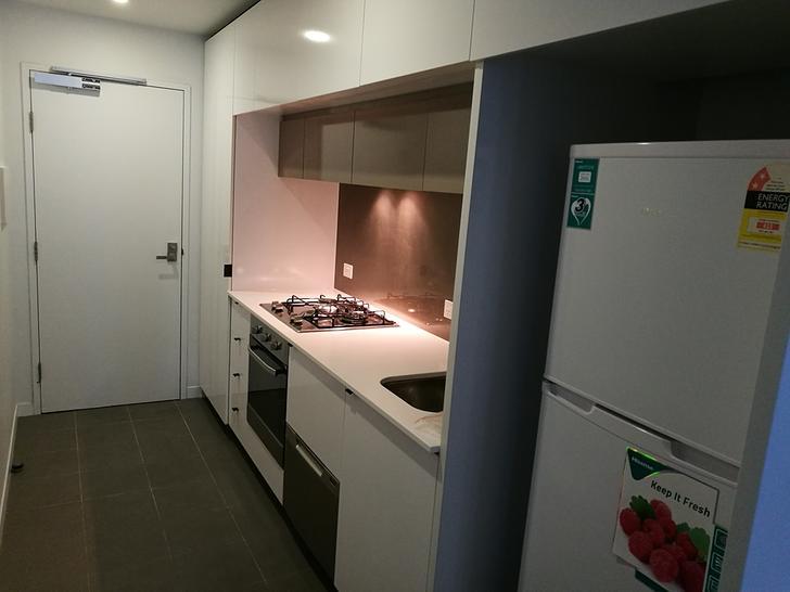 2207/80 A'beckett Street, Melbourne 3000, VIC Apartment Photo