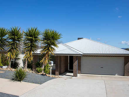 45 Forest Drive, Thurgoona 2640, NSW House Photo