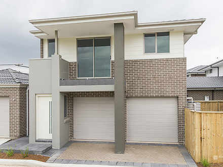 51A Empire Circuit, Penrith 2750, NSW Apartment Photo