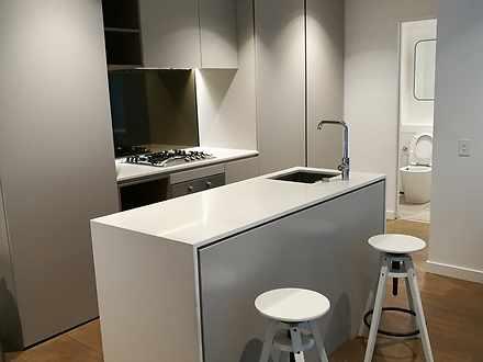 2201/452 Elizerbath Street, Melbourne 3000, VIC Apartment Photo