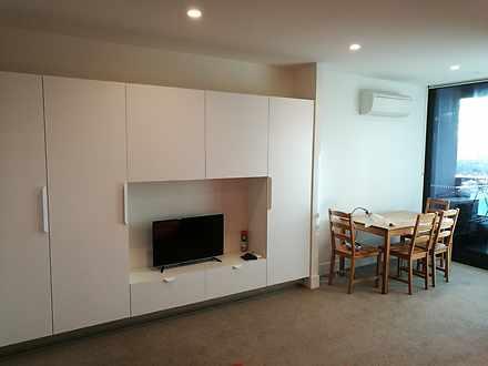 1912/500 Elizerbath Street, Melbourne 3000, VIC Apartment Photo