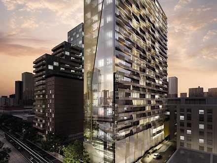 1707/534 Flinders Street, Melbourne 3000, VIC Apartment Photo