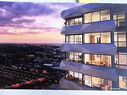 F308/155 Franklin Street, Melbourne 3000, VIC Apartment Photo
