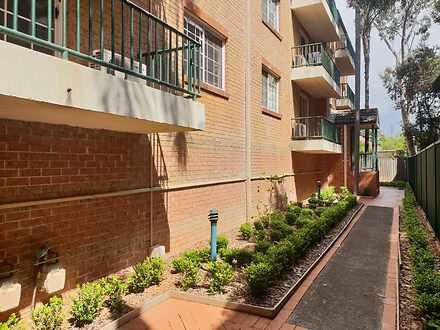 12/22 Clarence Street, Lidcombe 2141, NSW Unit Photo