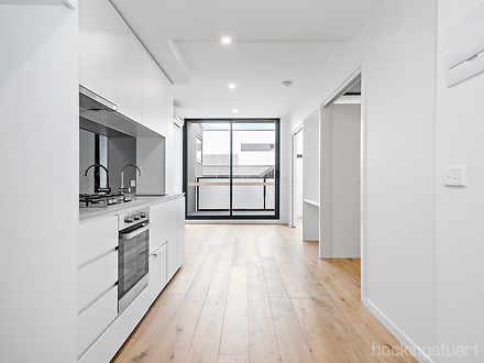 216/64 Keilor Road, Essendon North 3041, VIC Apartment Photo