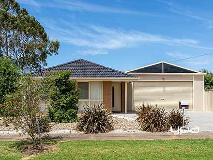 73 License Road, Diggers Rest 3427, VIC House Photo