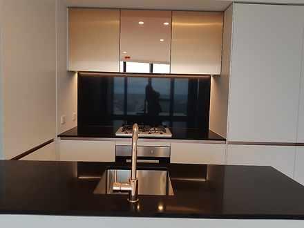 5117/224 La Trobe Street, Melbourne 3000, VIC Apartment Photo
