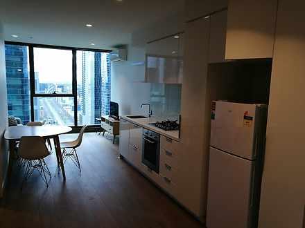 2803/285 La Trobe Street, Melbourne 3000, VIC Apartment Photo