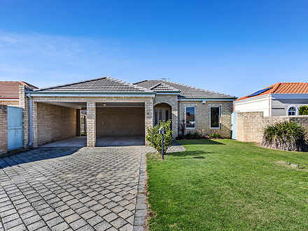 6 Westland Place, Waterford 6152, WA House Photo